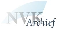 nvk-logo